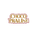 Choco Praline Almonds 02