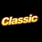 Classic Chocolate 02