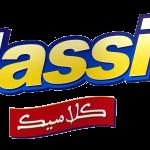 Classic Milk 02