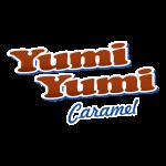 Yumi Yumi Caramel 03