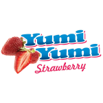 Yumi Yumi Strawberry 03