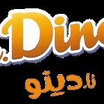 na.Dino 03