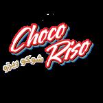 Choco Riso 01 02