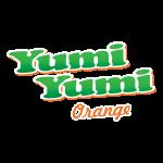 Yumi Yumi Orange 02